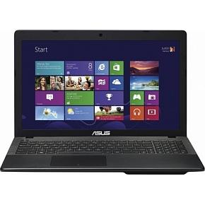 "Ноутбук Asus X451MAV-VX233H, 14"" HD LED, Intel Celeron N2830 2.16ГГц, 4Гб, 500Гб, Intel HD 512Мб, DVD-RW, Windows 10, чёрный"