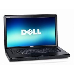 "Ноутбук Dell Inspiron M5030-3225, 15.6"" HD LED, AMD Turion II P560 2.5ГГц, 4Гб, HDD 250Гб, ATI Radeon HD 4250 512Мб, DVD-RW, Windows 7 HP, чёрный"